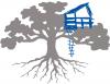 Family Tree Program